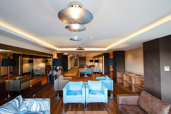 Дизайн кухни фото 3000 проектов кухонь портфолио
