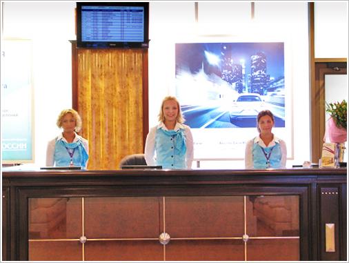 vip зал в аэропорту в ижевске:
