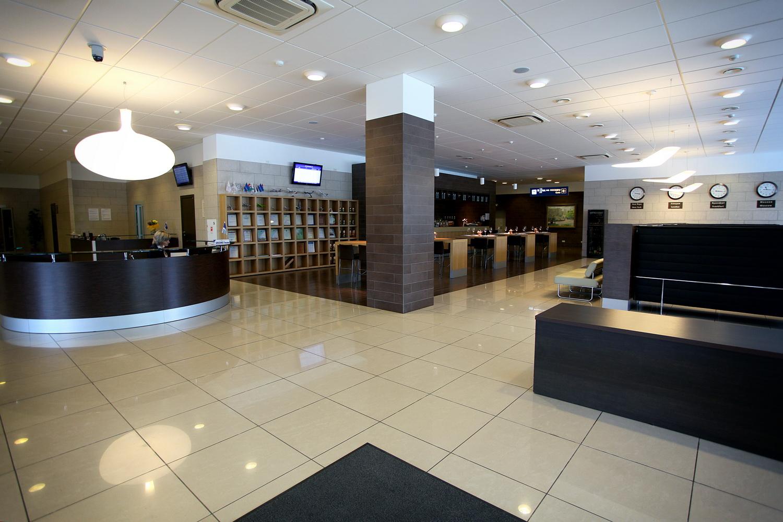 Аэропорт пулково 3 схема фото 722