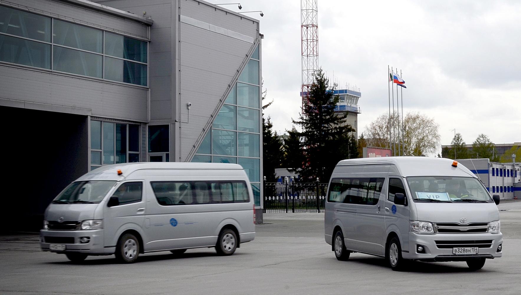 Онлайн табло Емельяново международный аэропорт